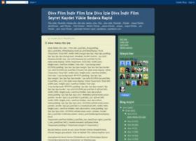 film-izle-film-indir.blogspot.com - Film Izle Film Indir Blogspot280