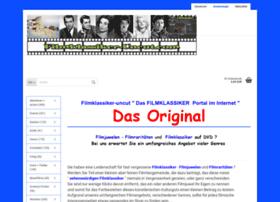 filmklassiker-uncut.com
