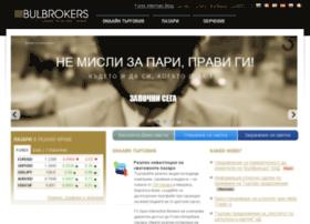 finance.sts.bg