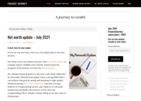 financejourney.com