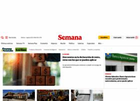 finanzaspersonales.com.co
