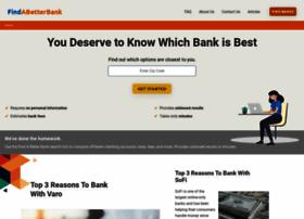 findabetterbank.com