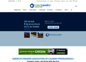 findalaundry.org