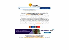 findjar.com