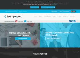 findmyexpert.com