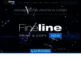 finelinensw.com.au