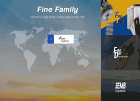 finetechnix.co.kr