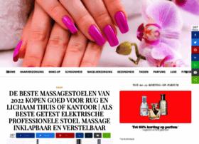 finish-project.eu