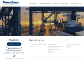 finnsteve.fi
