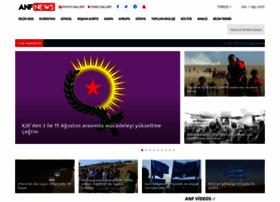 firatnews.com