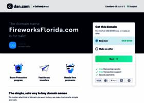 fireworksflorida.com