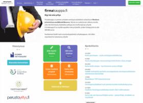 firmakauppa.fi