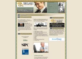 firstassetfinancial.com