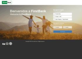 firstbankpr.com