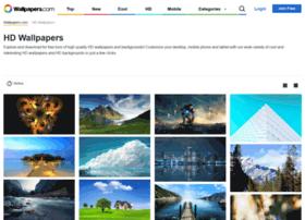firsthdwallpapers.com