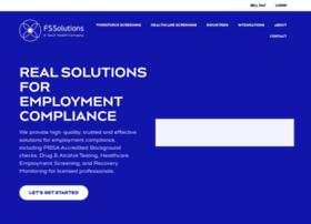 firstlab.com