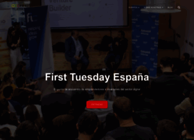 firsttuesday.es