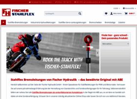 fischer-hydraulik.de