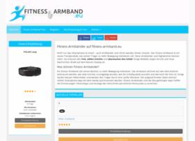 fitness-armband.eu