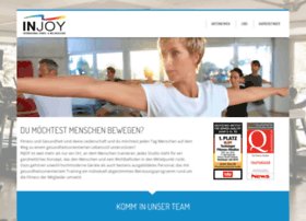 fitnesskarriere-online.at