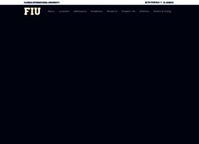 fiu.edu