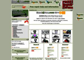 fixed4free.com