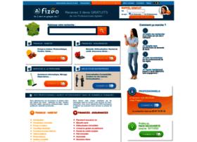 fizeo.com