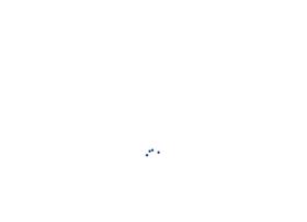 fjrep.com