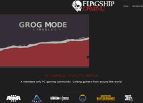 flagshipgaming.com