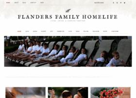 flandersfamily.info