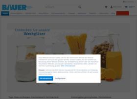 flaschenbauer.de