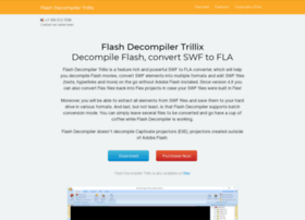 flash-decompiler.com
