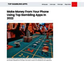 flash-games.net