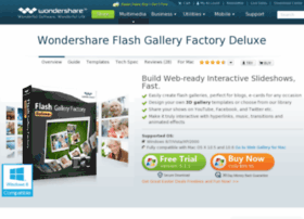 flash-slide-show.com