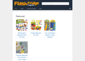 flashfridge.com