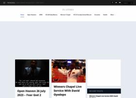 flatimes.com