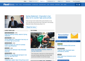 fleetnews.co.uk