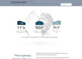 fleischer-chb.com