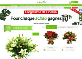 fleuritel.com