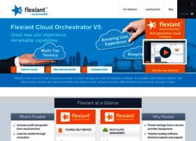 flexiant.com