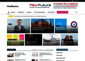 flexnieuws.nl
