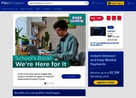 flexshopper.com