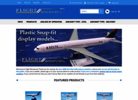 flightminiatures.com