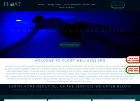 floatsa.com
