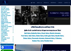 flomatic-valves.com