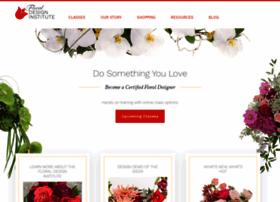 floraldesigninstitute.com