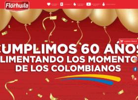 florhuila.com