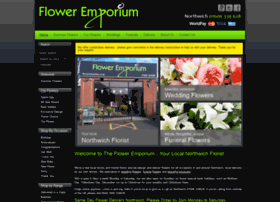 floweremporium.co.uk