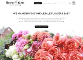 flowerfarm.com