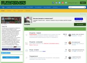 flud.perm.ru